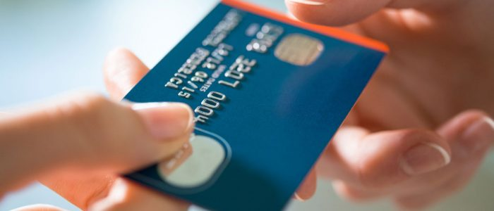 high-risk-credit-card-processing