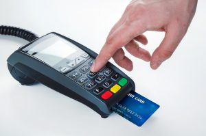 Payment processors merchant accounts and everything you need to if youre researching credit card processing companies its easy to come across a ton of conflicting information instead of a cash register you actually reheart Choice Image